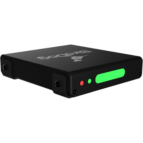 BirdDog Mini HDMI to NDI Bi-Directional Converter