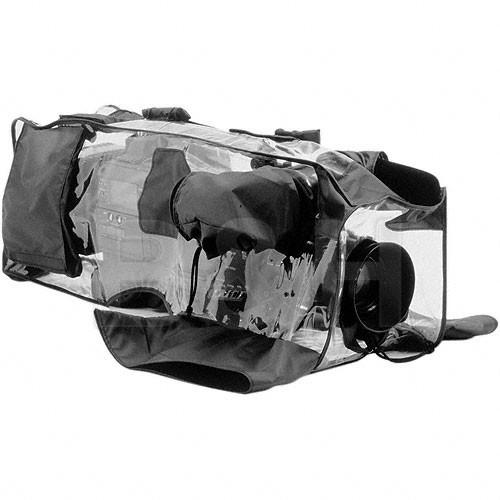 Panasonic SHAN-RC700 Rain Cover - for Panasonic DVC-PRO Camcorders