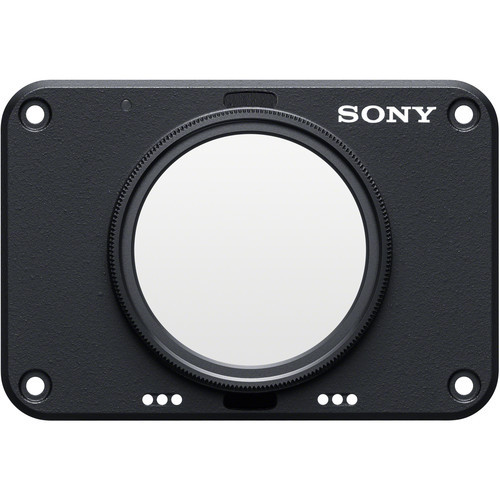 Sony Filter Adapter Kit for RX0M2/RX0 Cameras