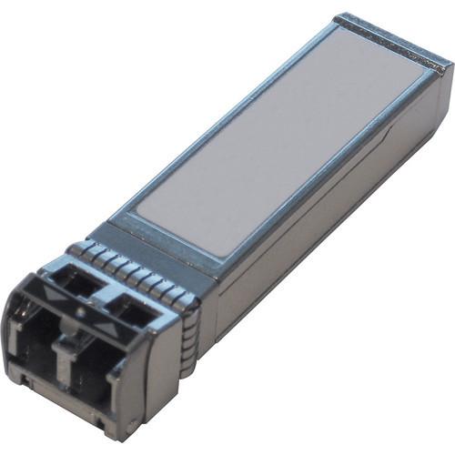 ATTO SFP8-0000-R00 Fibre-Channel SFP Transceiver
