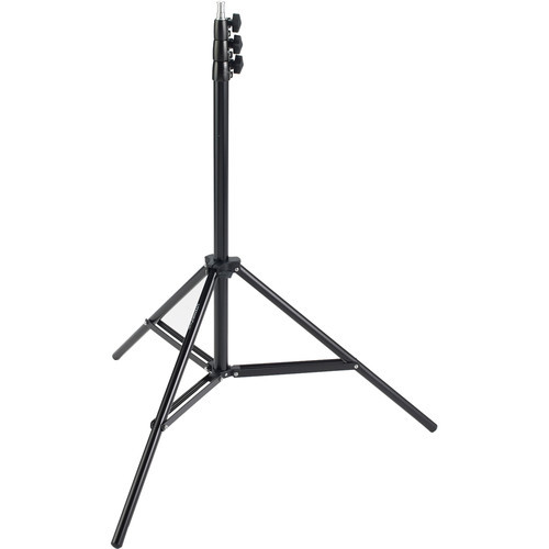 Litepanels Kit Light Stand (8.5')