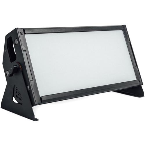 Litepanels Floor Stand Kit for Gemini 2x1 Soft Panel