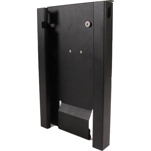 Litepanels Floor Stand / Hanging Bracket for Hilio D12/T12