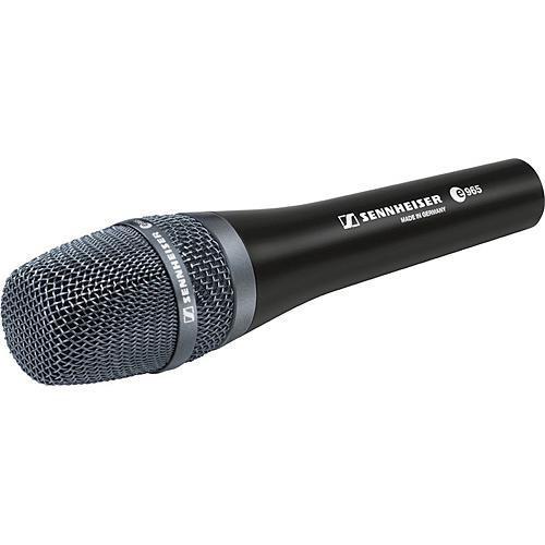 Sennheiser E965 - Handheld Condenser Microphone