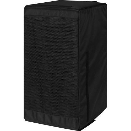 Sennheiser LAP 500 Protective Cover For LSP 500 Pro