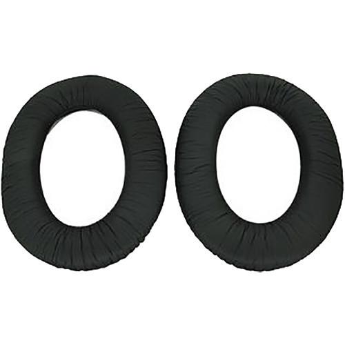 Sennheiser Replacement Ear Cushions for PXC 350, HMEC 250, HME 95 & HD 380 PRO Headphones