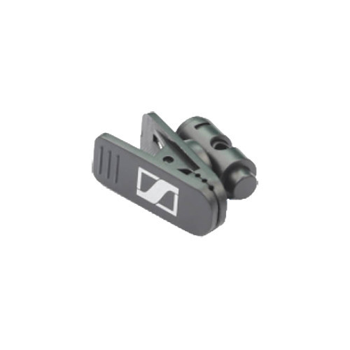 Sennheiser HZC 08 Cable Clip for HMD 26 and HME 26 Headsets