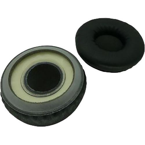 Sennheiser Earpads for HMDC 26 / HMEC 26 / HMD 26 / HME 26 Headset (Pair)