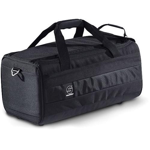 Sachtler Camporter Camera Bag (Medium)