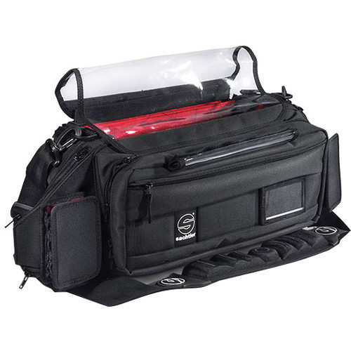 Sachtler Lightweight Audio Bag (Large)
