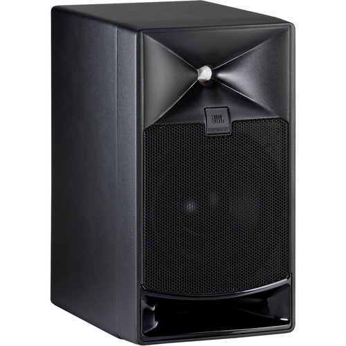 "JBL 7-Series 705i 5"" Master Reference Monitor (Single)"