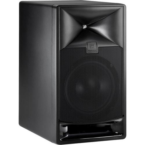 "JBL 7-Series 708i 8"" Master Reference Monitor (Single)"