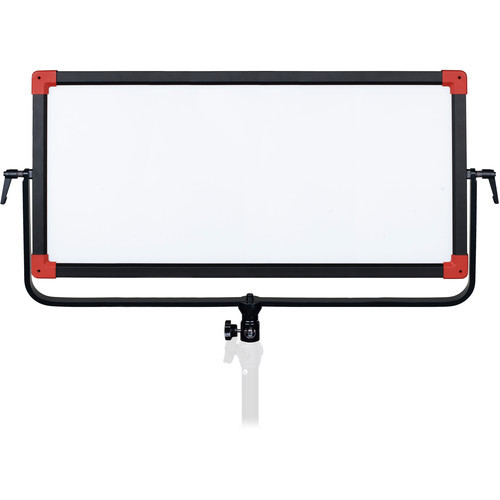 SWIT PL-E90DS Portable Bi-Color SMD DMX LED Panel (V-Mount)