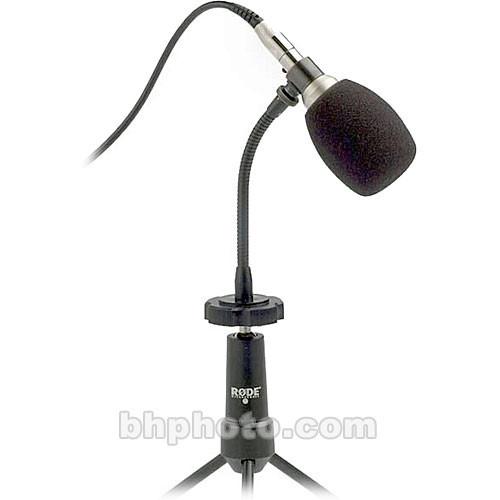 Rode GN1 Flexible Gooseneck for NT-6 Microphone
