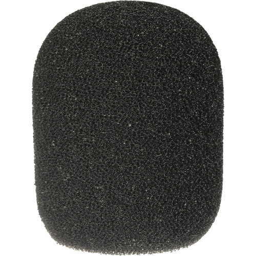 Rode WS2 Windscreen for NT1-A, NT2-A, NT1000, NT2000, NTK, K2 & Broadcaster Microphones