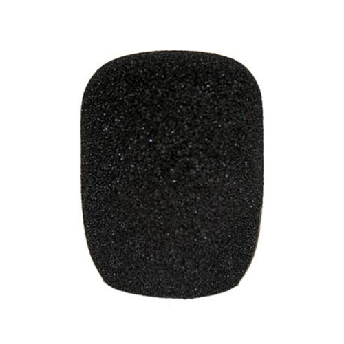 Rode WS3 Windscreen for NT3 (Gray)