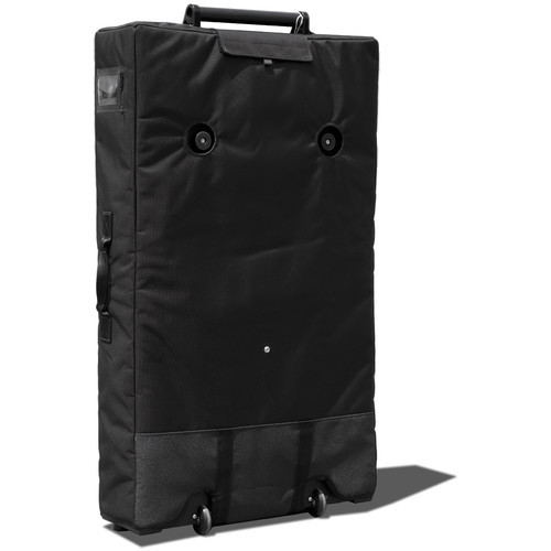 Inovativ Voyager 36 Travel Case for EVO and NXT Carts