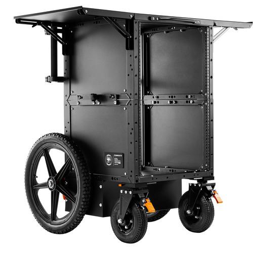 Inovativ Deploy Gen IV Cart
