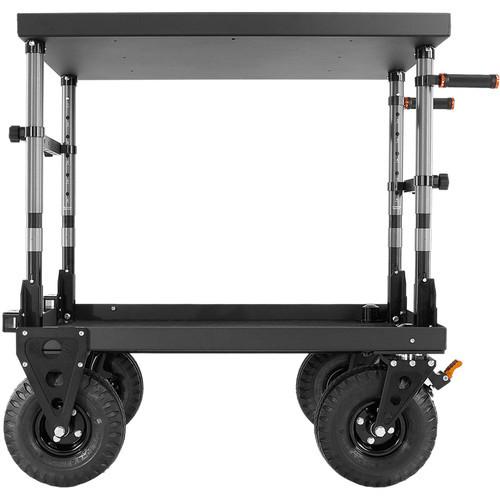 Inovativ Ranger 36 Utility Cart