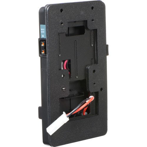 Core SWX V-Mount Plate