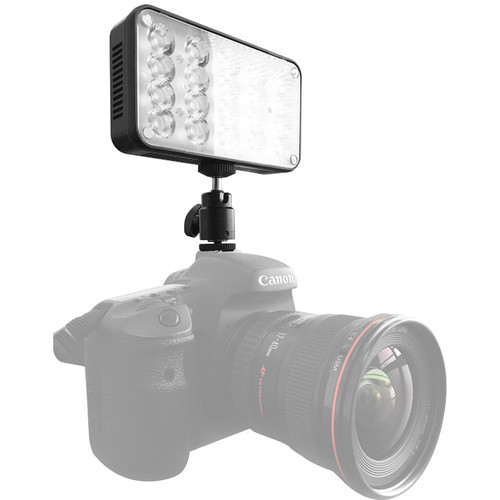 Core SWX TorchLED Bolt 250W On-Camera Light