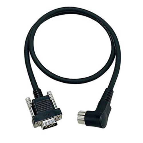 Panasonic BTCS910 Viewfinder Cable