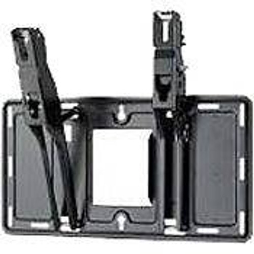 Panasonic BT-WMA26 Wall Mount Bracket