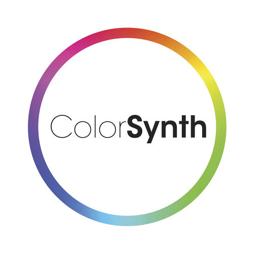 Codex ColorSynth for Adobe Premiere Pro