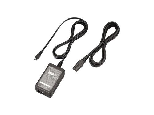 Sony AC-L200 AC Adapter