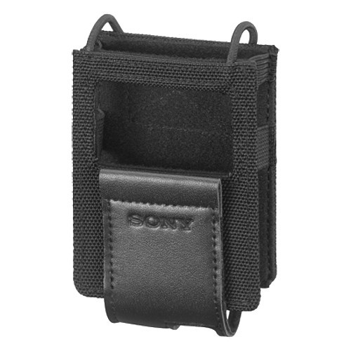 Sony Soft Case for URX-P03 Receiver