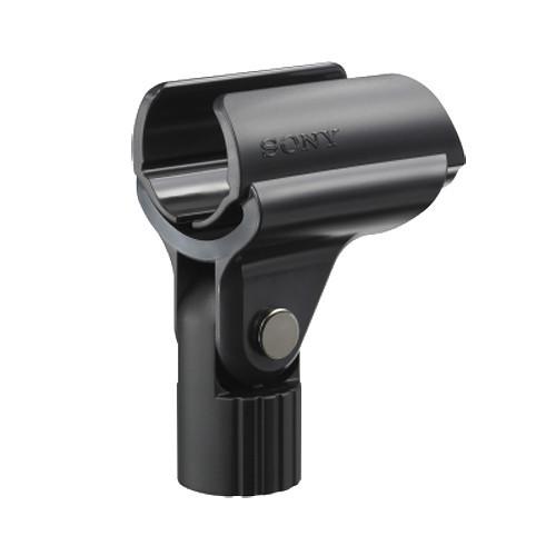 Sony SAD-M01 Microphone Holder for UTX-M03