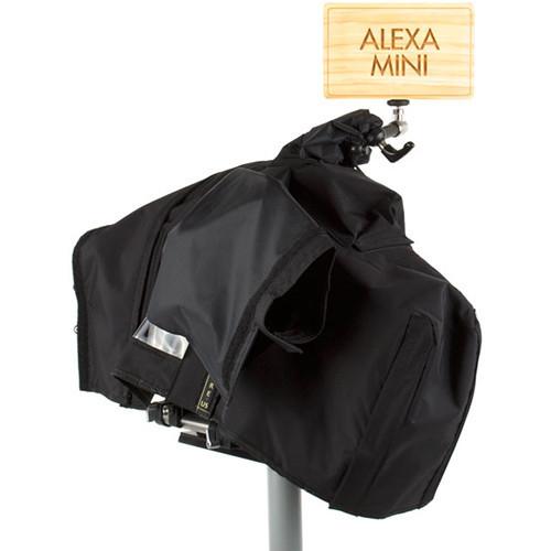 Wooden Camera OMbre.US Camera Rain Cover for ARRI ALEXA Mini