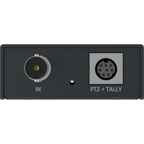 Magewell Pro Convert SDI TX 1-Channel NDI Encoder