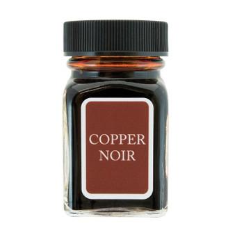 Monteverde USA Noir 30ml Copper Ink