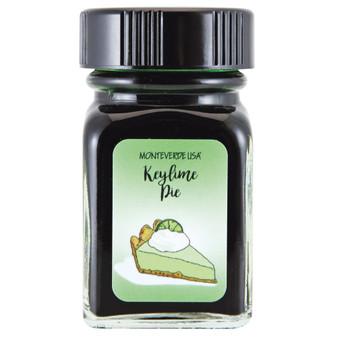 Monteverde USA Sweet Life 30ml Ink Keylime Pie