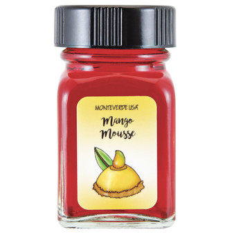 Monteverde USA Sweet Life 30ml Ink Mango Mousse