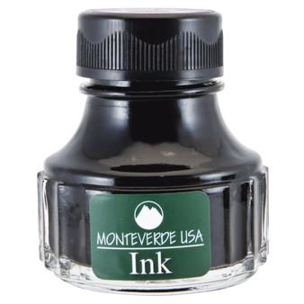 Monteverde USA Sweet Life 90ml Ink Birthday Cake