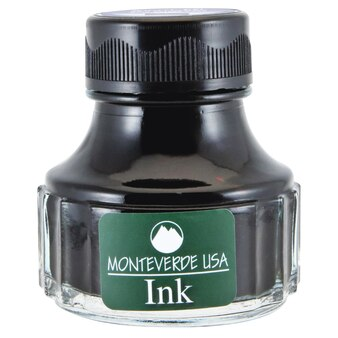 Monteverde USA Sweet Life 90ml Ink Blueberry Muffin