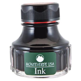 Monteverde USA Sweet Life 90ml Ink Cherry Danish