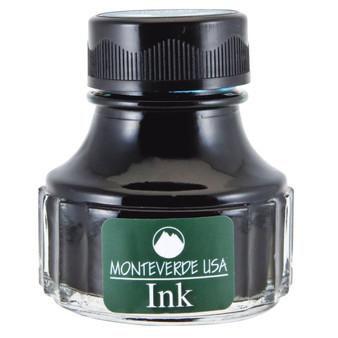 Monteverde USA Sweet Life 90ml Ink Iced Cookie