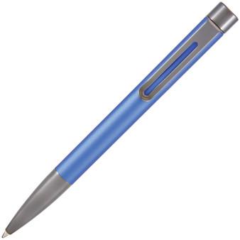 Monteverde USA Ritma Ballpoint Pen Blue
