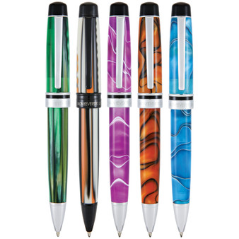 Monteverde USA Prima Ballpoint Pen