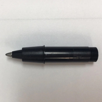 Monteverde USA® Tool Pen™ Replacement Inkball Tip