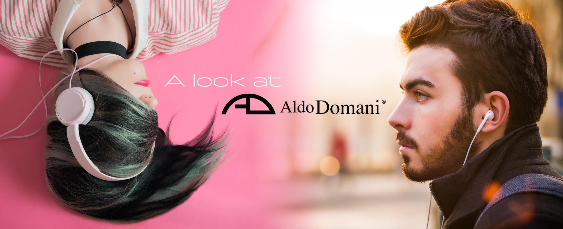 a-look-aldo.jpg