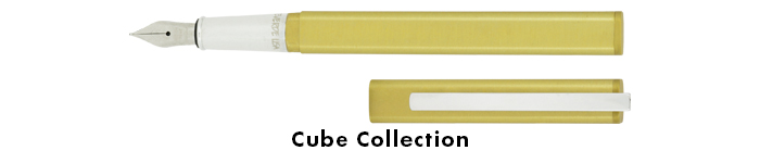 cube-mv-home-collection-button.jpg
