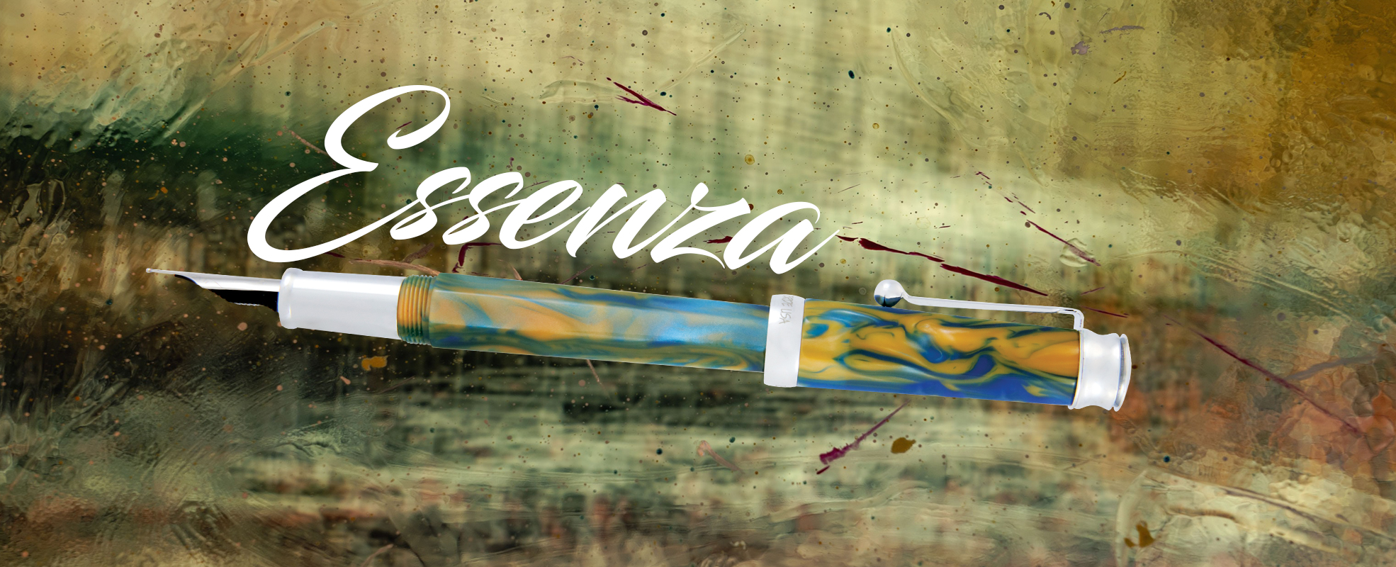 essenza-banner-new.jpg