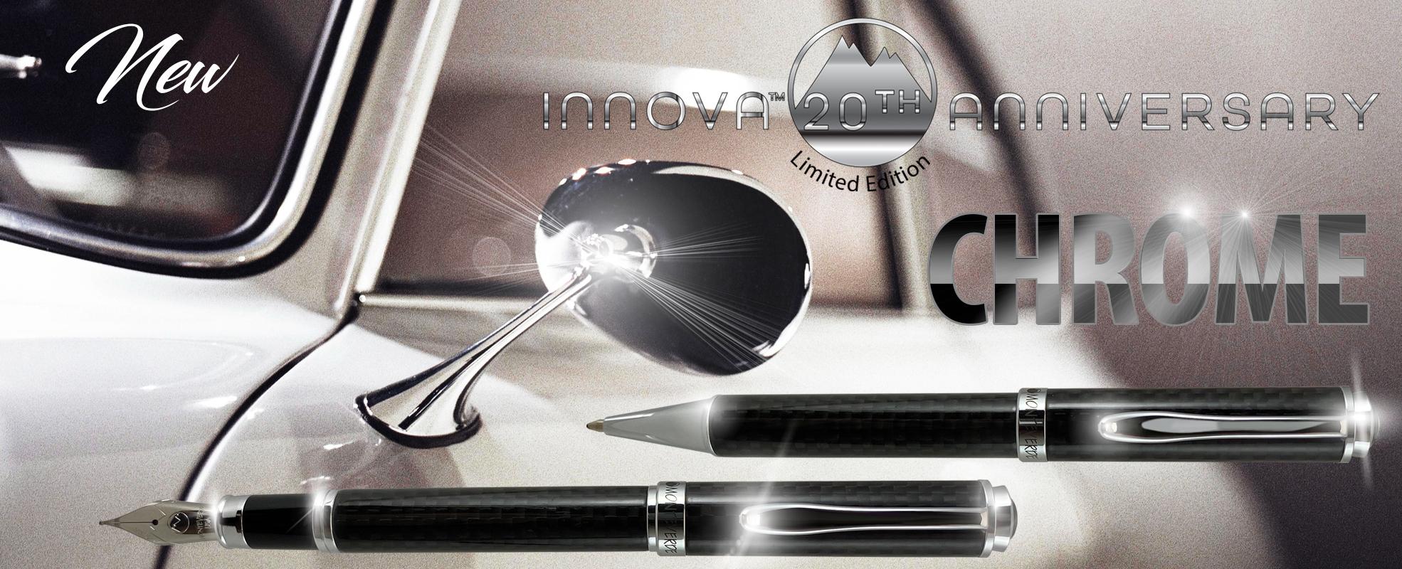 innova-chrome-banner.jpg