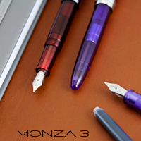 monza-3-square-new-small.jpg