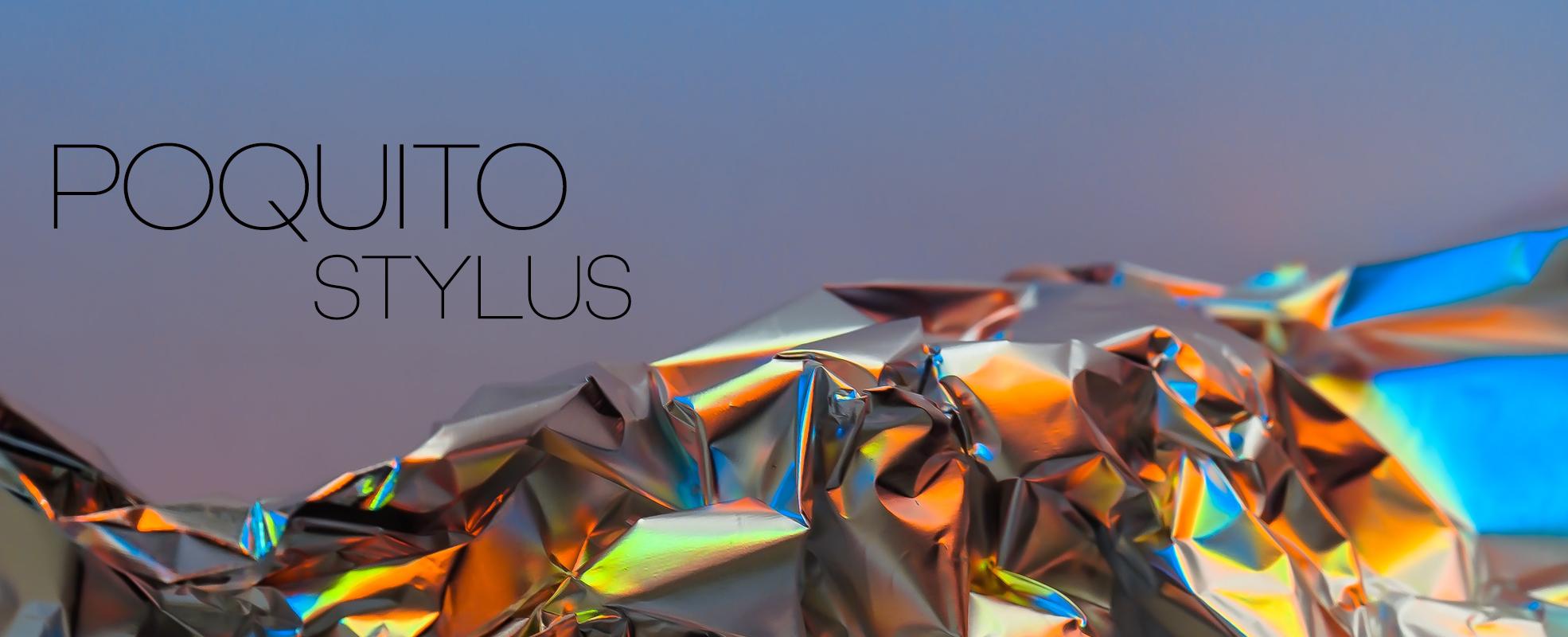 poquito-stylus-banner-1.jpg
