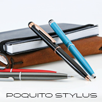 poquito-stylus-small-square-new.jpg